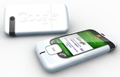 google-phone-concept-rendering-530115-thumb