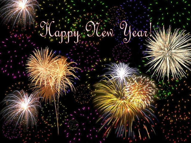 [img width=640 height=480]http://trotto.files.wordpress.com/2007/12/happy-new-year.jpg[/img]