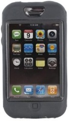 otterbox_semi_rugged_iphone_case