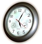 300px-Wall_clock