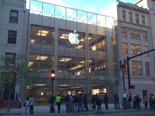 thumb463x_boston_apple_store_gizmodo_2