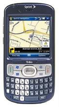 m_palm-treo-w800-sprint