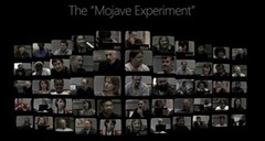 Mojave_thumb